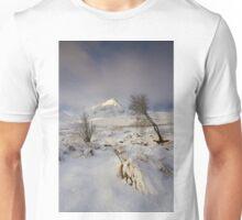 The Little One Unisex T-Shirt