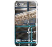 Tight Bight iPhone Case/Skin