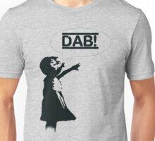 dab! Unisex T-Shirt