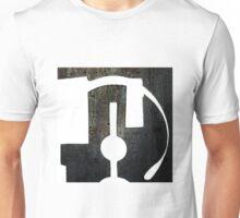 Defibrillate Unisex T-Shirt
