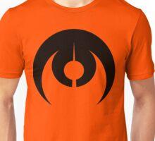 Miraculous Ladybug: Nathaniel Unisex T-Shirt