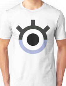 Miraculous Ladybug: Nino Unisex T-Shirt