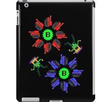 Tank Dodger - Tank Eight iPad Case/Skin