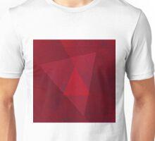 untitled no: 752 Unisex T-Shirt