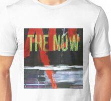 untitled no: 756 Unisex T-Shirt