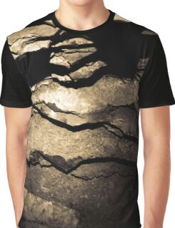 Discovery Graphic T-Shirt