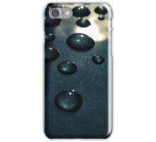 Water Tension iPhone Case/Skin