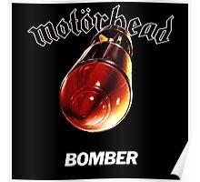 rock metal Poster