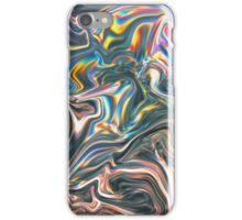 Foil iPhone Case/Skin