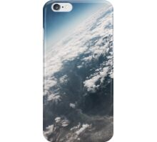 Montenegro iPhone Case/Skin