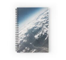 Montenegro Spiral Notebook