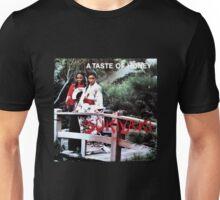 Sukiyaki Funk Unisex T-Shirt