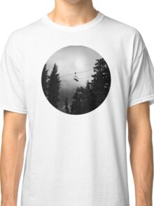 Magic Mile Classic T-Shirt