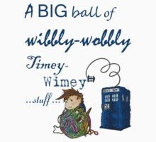 Wibbly Wobbly Kitty Doctor Kids Clothes