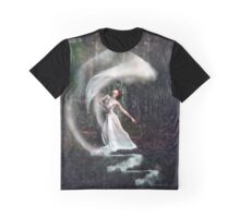 Inner Music Graphic T-Shirt