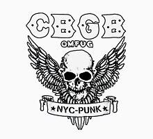 CBGB (NYC-PUNK) 2 Unisex T-Shirt