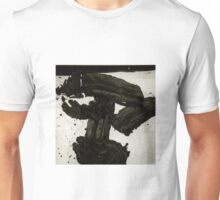 untitled no: 760 Unisex T-Shirt