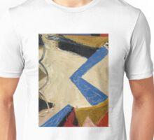 untitled no: 761 Unisex T-Shirt
