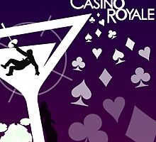 Casino Royale by jayebz