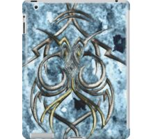 Ancient Royalty 2 iPad Case/Skin