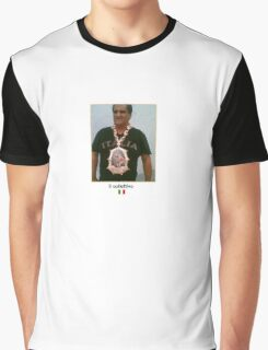 il collettivo Graphic T-Shirt