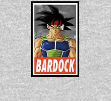 (DRAGON BALL Z) Bardock Unisex T-Shirt