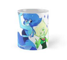SU [Peri and Lapis] Mug