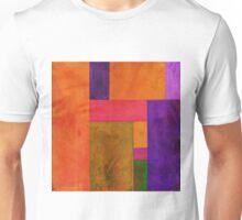 untitled no: 769 Unisex T-Shirt