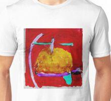 untitled no: 771 Unisex T-Shirt