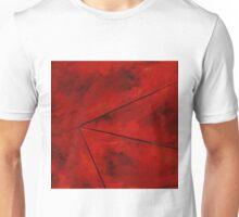 untitled no: 772 Unisex T-Shirt