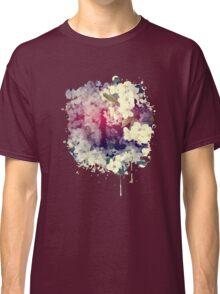 Secret Garden | Cherry blossom Classic T-Shirt