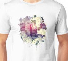 Secret Garden | Cherry blossom Unisex T-Shirt