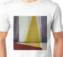 untitled no: 775 Unisex T-Shirt