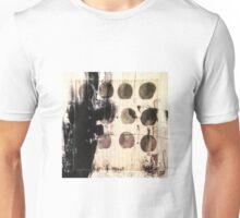 untitled no: 779 Unisex T-Shirt