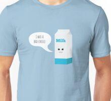 Decisions Unisex T-Shirt