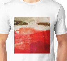 untitled no: 781 Unisex T-Shirt