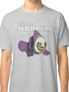 Finding Harley Classic T-Shirt