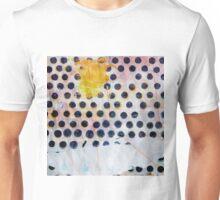 untitled no: 783 Unisex T-Shirt