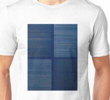 untitled no: 784 Unisex T-Shirt