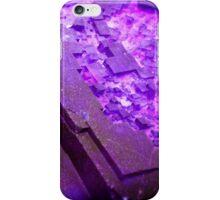 Precious Stones iPhone Case/Skin