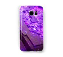 Precious Stones Samsung Galaxy Case/Skin
