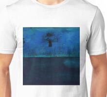 untitled no: 786 Unisex T-Shirt