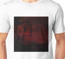 untitled no: 787 Unisex T-Shirt