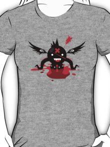 Octoblood T-Shirt