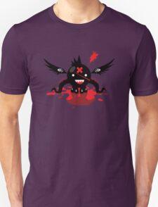 Octoblood Unisex T-Shirt