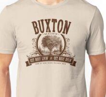 Buxton Maine Unisex T-Shirt