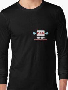 T.I.M - Twisted Inner Monster Long Sleeve T-Shirt