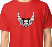 Bret Hart, hart foundation, wrestling Classic T-Shirt