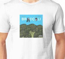 Broccoli - D.R.A.M. & Lil Yachty Unisex T-Shirt