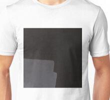 untitled no: 792 Unisex T-Shirt